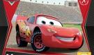 Nieuw : ZVEZDA  bouwdozen van CARS & PLANES / Disney Pixar