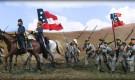 Nieuw van W Britain : The Battle of First Manassas, July 21, 1861