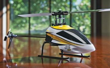 Nieuw : RC-helikopters van Heli-Max