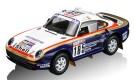 TSM-Models : 1986 Porsche 959/50 #185 (1/18)