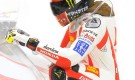 "Minichamps : FIGURINE MARCO SIMONCELLI ""WHEELIE"" MOTOGP 2011"