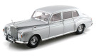 Paragon Models Rolls Royce Phantom V op 1/18