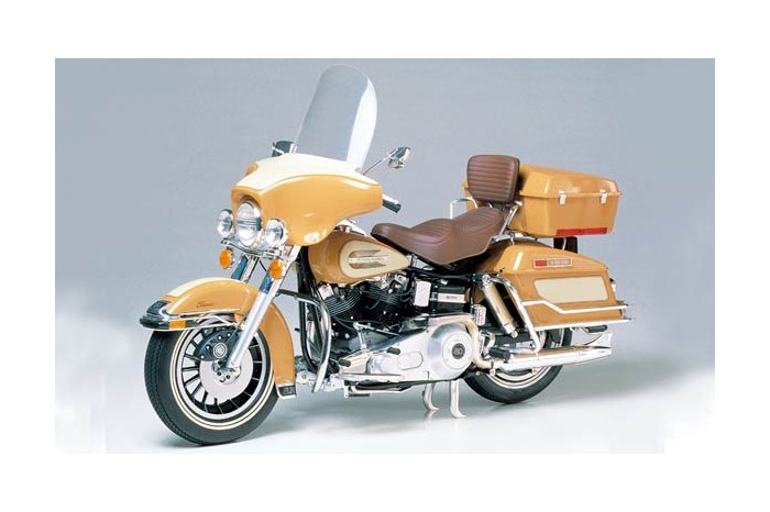 harley-davidson-flh-classic-1-6-tamiya-motorbike-model-kit-16040
