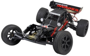 RC Wagen T2M Pirate Invader 1/10
