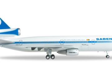 SABENA McDonnell Douglas DC-1-30