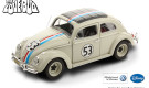 HOTWHEELS ELITE – HERBIE