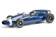 "SCHUCO : Cooper T51 #14 ""Stirling Moss"""