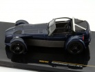 DONKERVOORT D8GTO 2013