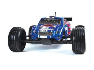 320x240_ARRMA-Vorteks-BLS-brushless-electro-stadium-truck-2WD-RTR---Blauw