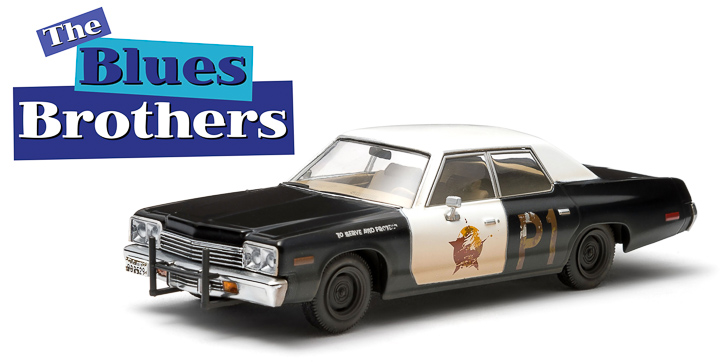 86421-1-43HollywoodSeries2-1974DodgeMonaco-BluesBrothers1980front3-4b2b_zps50a3be21