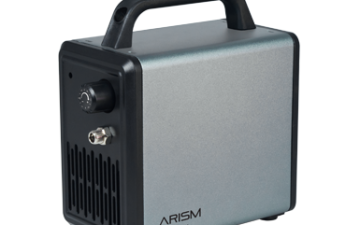 AIR COMPRESSOR ARISM Mini