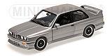 BMW M3 (E30) – ´RAVAGLIA´ – 1989 – SILVER L.E. 750 pcs