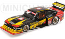 FORD CAPRI TURBO GR.5 – ´MAMPE´ – HANS HEYER – DRM 1978 L.E. 1146 pcs