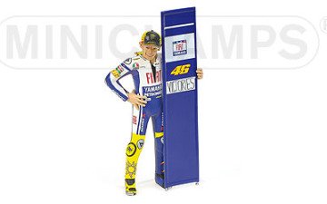 ALLE ROSSI FIGURINES – 40% KORTING
