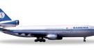 528047  Sabena McDonnell Douglas DC-10-30