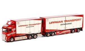 01-1598 WSI Volvo FH4 GL/XL Bo Uppman