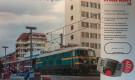 """MÄRKLIN 29352 … NMBS … Digitaal startset ,,buurtverkeer"""""""