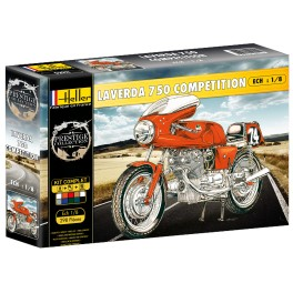 laverda-750-competition