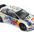 Volkswagen Polo R WRC  – World Champion – Spain 2014 – N°1 Ogier
