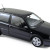 Volkswagen Golf VR6 1996 – Purple metallic