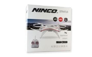 NINCO – QUADRONE STRATUS