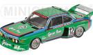 BMW 3.5 CSL – GR. 5 – ´GÖSSER BIER´ – TEAM SCHNITZER – QUESTER/NILSSON – WINNERS 6H ZELTWEG – 1976 L.E.