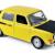 Simca 1000 Rallye 2 1976 – Maya Yellow