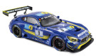 Mercedes-AMG GT3 2016 – Team Black Falcon