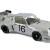 Porsche 911 RSR Turbo Mid-Ohio 3 Hours 1977 – Follmer / Holmes