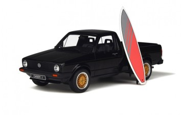 OTTO-MOBILE : Volkswagen Caddy