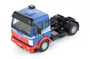 TR009-1-494x322