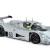 Sauber-Mercedes C9 Winner France 24h 1989 – Maas/Reuter/Dickens