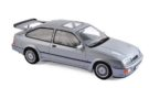 Ford Sierra RS Cosworth 1986 – Grey metallic