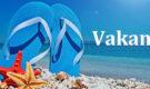 JAARLIJKS VERLOF : GESLOTEN VANAF 14/07 TOT EN MET 07/08
