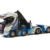 WSI – SCANIA R NORMAL CR20N 8×2 TAG AXLE + PALFINGER PK78002 SH